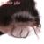 """Malasia Del Frente Del Cordón Pelucas de Pelo Humano Con El Pelo Del Bebé Barato Malasia Recta Pelucas Llenas Del Cordón 8 """"-24"""" malasia Pelucas de Pelo Liso"""