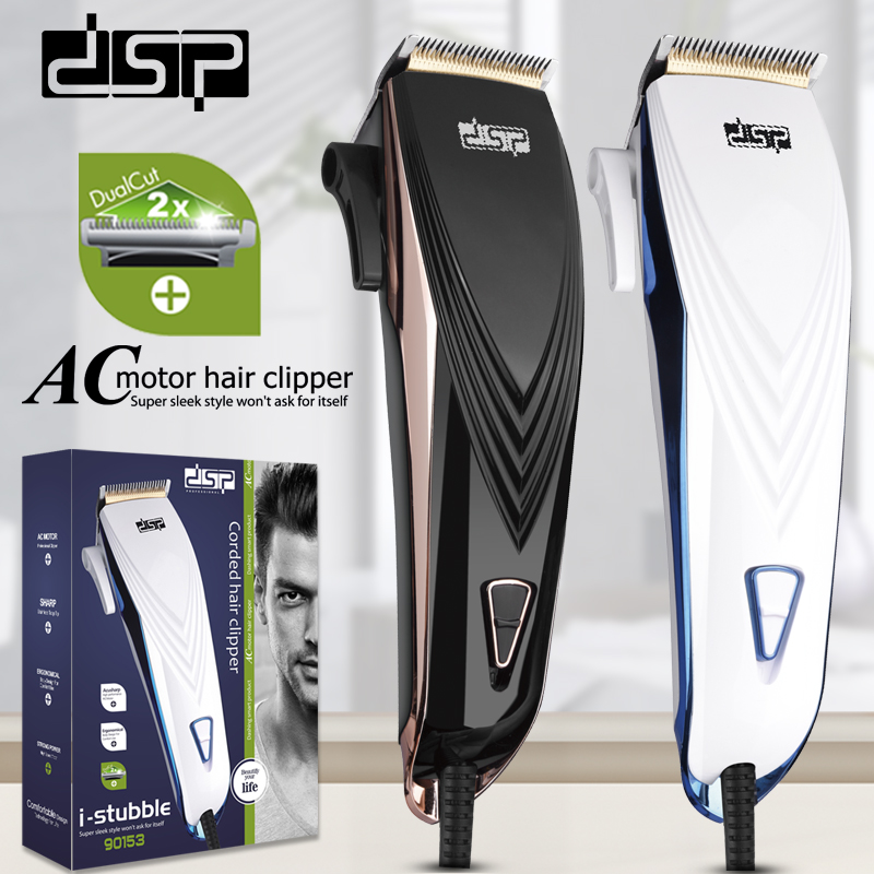 DSP mode belle haute Performance professionnel Salon cheveux Clipper 220V 90153