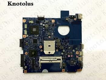 12276-1m 48.4l902.01m for acer e1-451g laptop motherboard ddr3 amd Free Shipping 100% test ok цена 2017