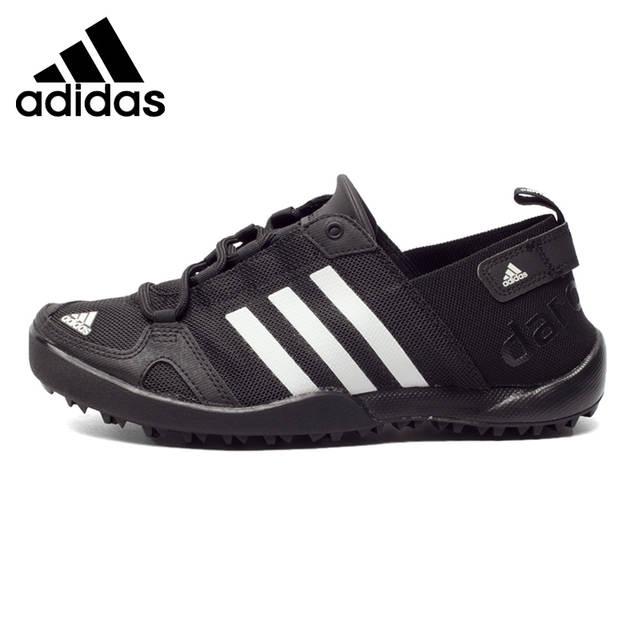 adidas climacool zapatillas