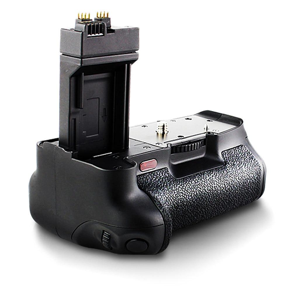 Camera Canon 20da Dslr Camera canon 700d camera promotion shop for promotional sidande brand new std c550d battery grips holder used 550d 600d 650d dslr exclude