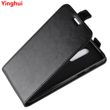 OnePlus 7T 7 Pro 6 6t 5 5t Vertical Flip Wallet Leather Card Holder Case OnePlus 7t Pro Cover Full Protective Phone Case