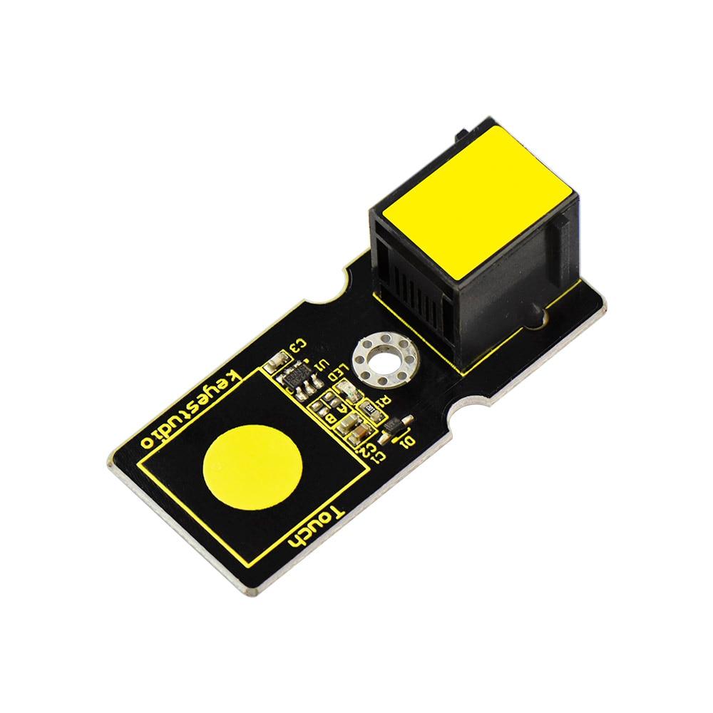KS0113  EASY plug (5)