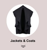 0-Jackets-&-Coats