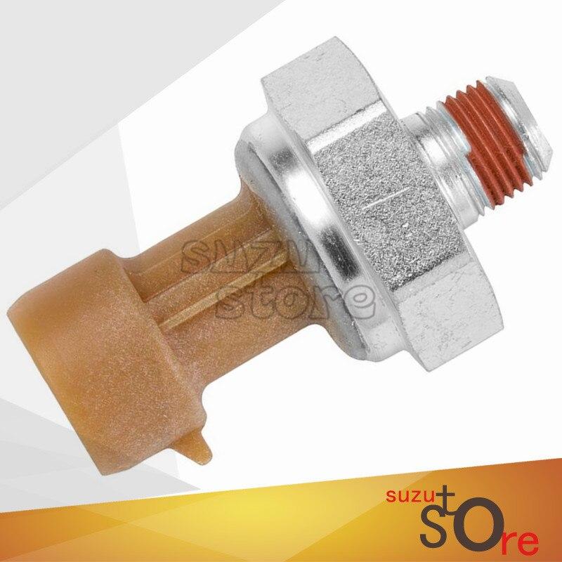US 16 5 8 OFF GOLKAR Injection Control Pressure Sensor For Navistar International DT466E I530E DT466 530 HT530 Engine OEM 1807369C2 In Pressure