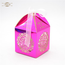 Decorative gift boxes wholesale online shopping-the world largest ...