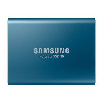 SAMSUNG T5 SSD HDD 250GB 500GB 1TB Portable Top Original External HD Drive USB 3.1 for Desktop Laptop PC External Hard Drive
