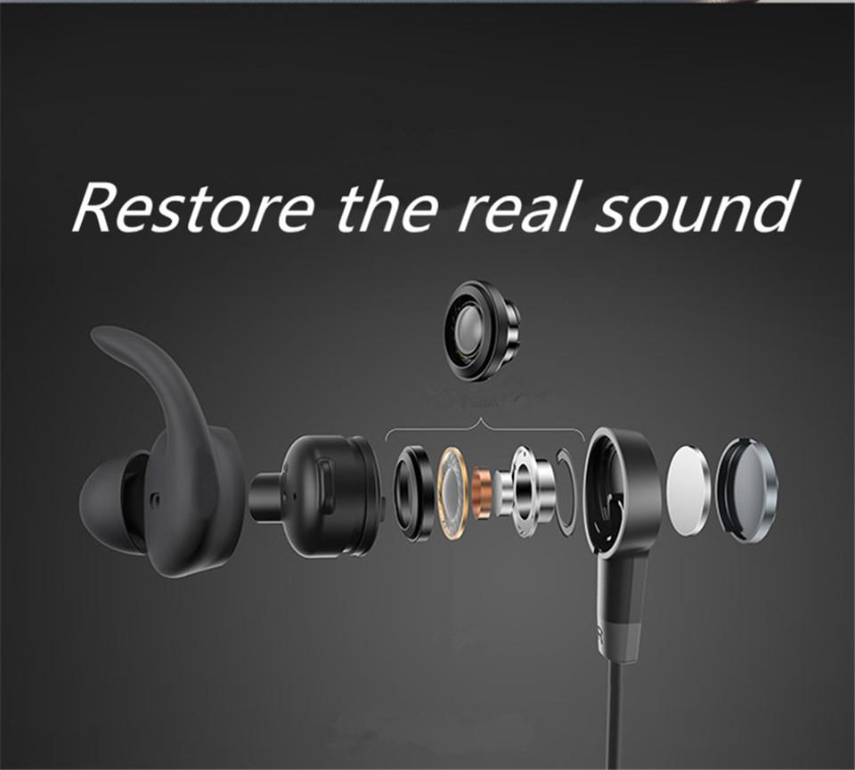 HTB10CSRRFXXXXcDXFXXq6xXFXXXa - AKASO V4.2 Sport Wireless Bluetooth Headphone Earphone
