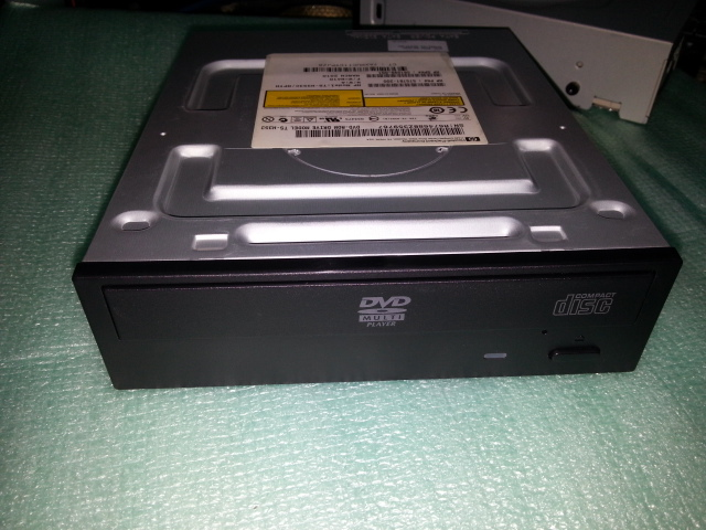 PLDS DVD-ROM DH-16D5S DRIVERS UPDATE