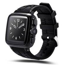 Uc08บลูทูธandroid smart watch mtk6572กับ3.0mpกล้อง512เมกะไบต์+ 4กิกะไบต์อัตราการเต้นหัวใจsmartwatchสำหรับandroid pk finow x5 d5 k18