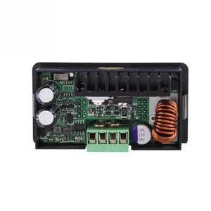 Image 3 - DPS3005 6.00 40.00V Power supply Regulator Communication Version  Step Down Voltage Converter Mater Tools Part