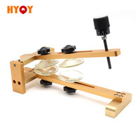 No heating Disassemble LCD screen Rapid sucker separation Safely Open Screen Maintenance Tool for iphone samsung ipad