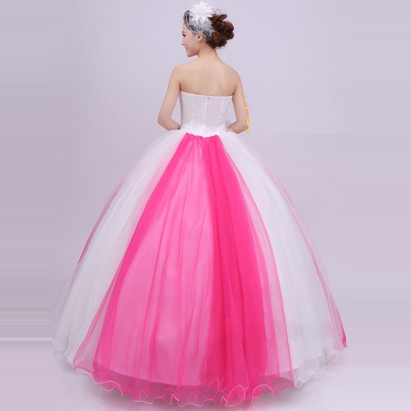 Baratos Envío libre yiiya nuevos colores vestido de 2017 vestidos de ...