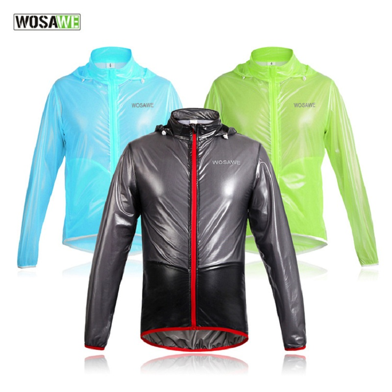 Windbreaker Cycling Jacket Promotion-Shop for Promotional ...