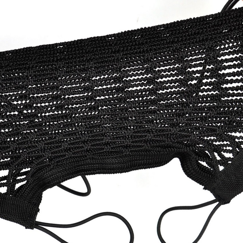 mesh net car accessories at stkcar.com