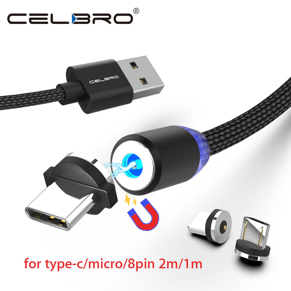 Black OTG Micro-USB to USB 2.0 Right Angle Adapter for High Speed Data-Transfer Cable for connecting any compatible USB Accessory//Device//Drive//Flash//and truly On-The-Go! LG Stylus 3