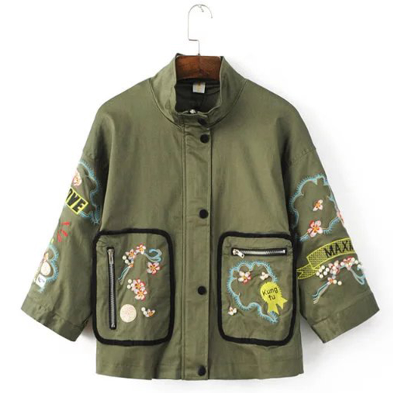 Compare Prices on Big Green Jacket- Online Shopping/Buy Low Price ...
