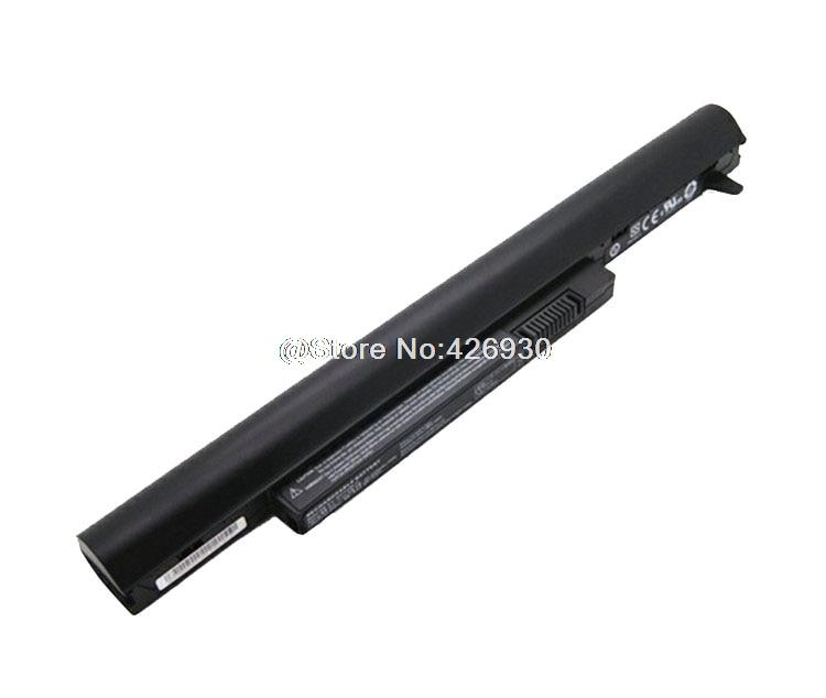 New and Original Battery For BENQ S35 S56 S36 BATTU00L41 BATTU00L42 BATTU00L44 BATTU00L81 14.4V 2250mAh детская игрушка для купания new 36 00