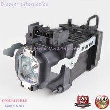 XL 2400 XL 2400U lampa projektora dla Sony TV KF 50E200A E50A10 E42A10 42E200 42E200A 55E200A KDF 46E2000 E42A11 KF46 KF42 itp
