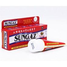 Vietnam Sungaz быстрое облегчение боли Yamano облегчение боли бальзам 30 г обезболивающий крем ревматоидный артрит кости Шпоры Замороженные плечо