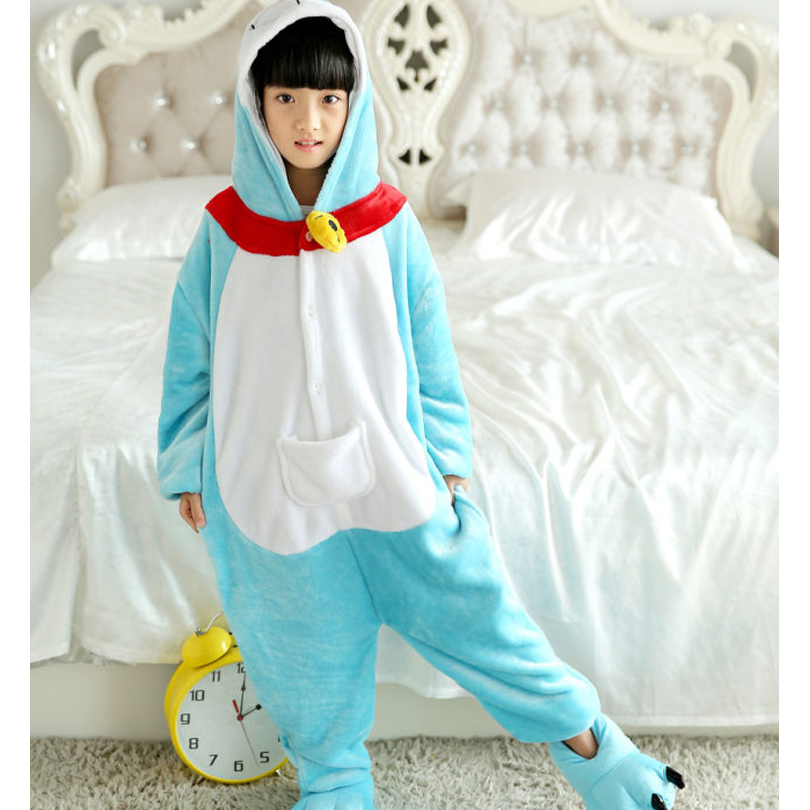 This adorable cat costume onesie is the purr-fect way to bond with your cat. They will love to nuzzle up on your furry lap while sitting by the fire! This cat costume onesie could also double as this years Halloween costume/5(14).