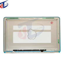 """Original New Lcd Display Back Case Cover for Macbook Air 11"""" A1370 Screen Led Case Cover 2010 2011 year"""