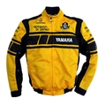 2016 50 ANNIVERSARY FOR YAMAHA MOTO RACING SUIT SUMMER WEAR MEMORIAL RESTOTING WAYS OF MESH MODEL S-XXXL 2 COLOR