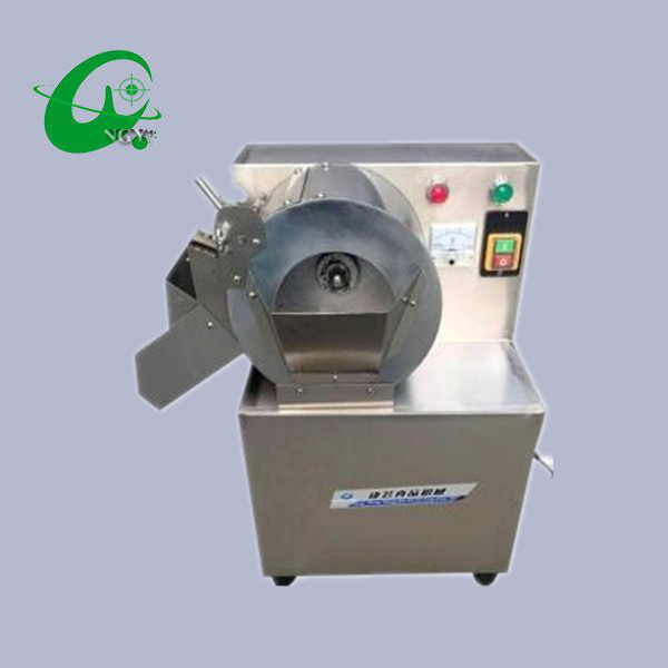 300kgh Stainless steel Versatile potato cutting machine vegetable cutter slicer shredder slicing machine