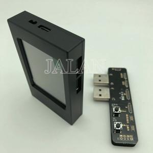 Image 2 - Блок программатор датчика восстановления, светильник, профессиональные инструменты для ремонта для IP7/7P/8/8P/X/XS/MAX/XR copy/oem screen true tone repair