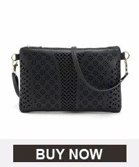 Frauen-Handtasche-Kleine-Tag-Kupplungen-Mode-Frauen-Schulter-Umhängetasche-Fester-Umschlag-Aushöhlen-Crossbody-Taschen-16-3.jpg_640x640