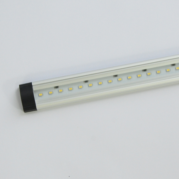 Aliexpress Com Buy 50cm Aluminum Led Smd3014 Chip Under: Aliexpress.com : Buy DC12V 5W Indoor LED Tubes Lighting