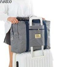 Cubos de embalagem Saco de Sacos de Viagem Bagagem de Mão das Mulheres Viajar Bolsas Mala Mens Sacos Do Trole de Grande Capacidade À Prova D' Água(China (Mainland))