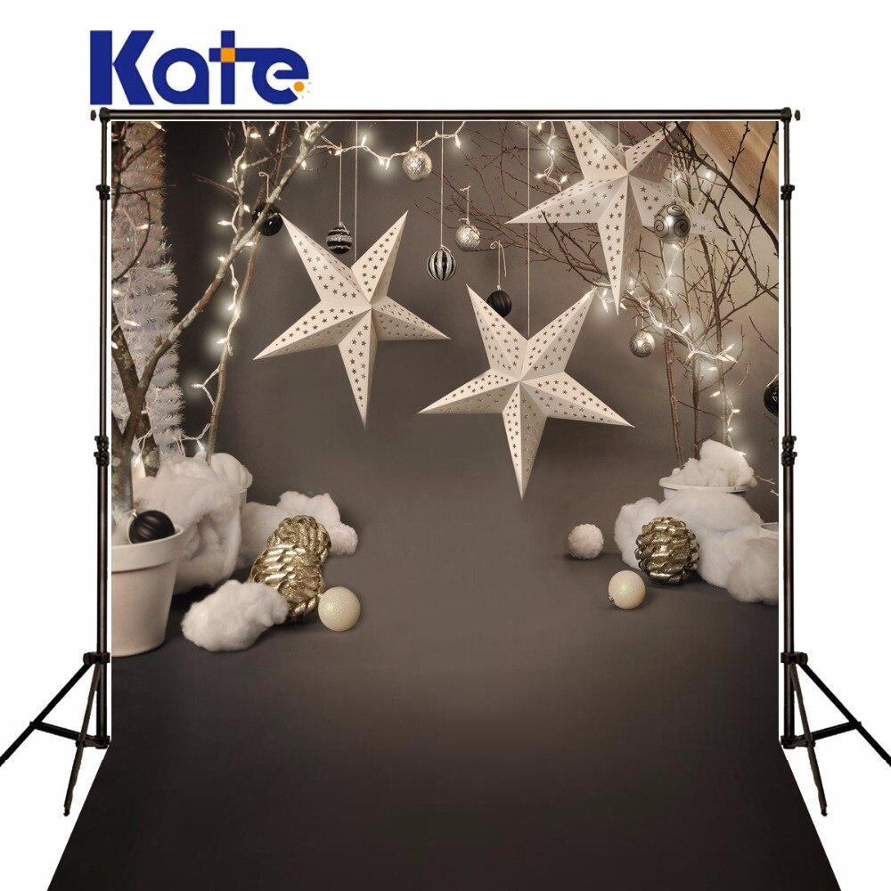Fonds de photographie Kate montre intelligente appareils portables écran vert arrière-plans chromakey pour studio photo