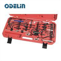 Vender Herramientas de bloqueo de temporizador de motor para Peugeot Citroen, herramientas de reparación de automóviles