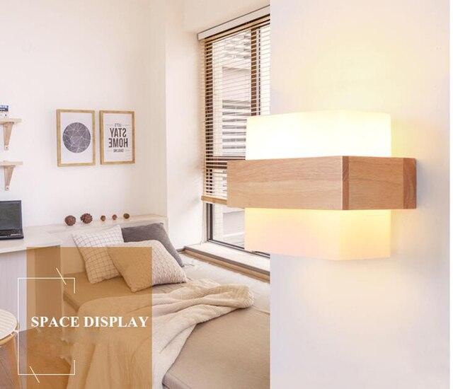 Piccola famiglia uso semplice e moderno dolce soggiorno camera da ...
