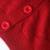 Mulheres Cardigan Primavera Outono Suéter De Cashmere de Lã Moda Outerwear Casaco de Médio Longo Blusas Soltas para o Sexo Feminino com Bolsos