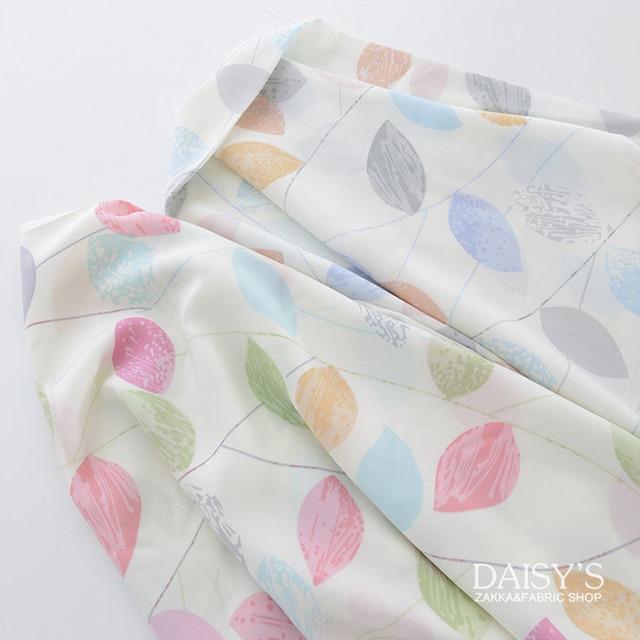 50x145 cm Algodón de fibra corta de algodón artificial ropa de ...