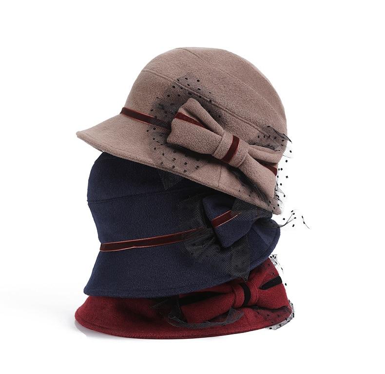 1 womens hats