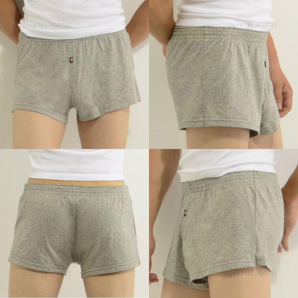 loose fit boxer shorts d18706343fc