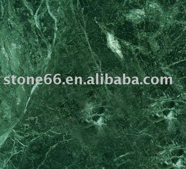 Granito verde em de no alibaba group for Colores de granito verde