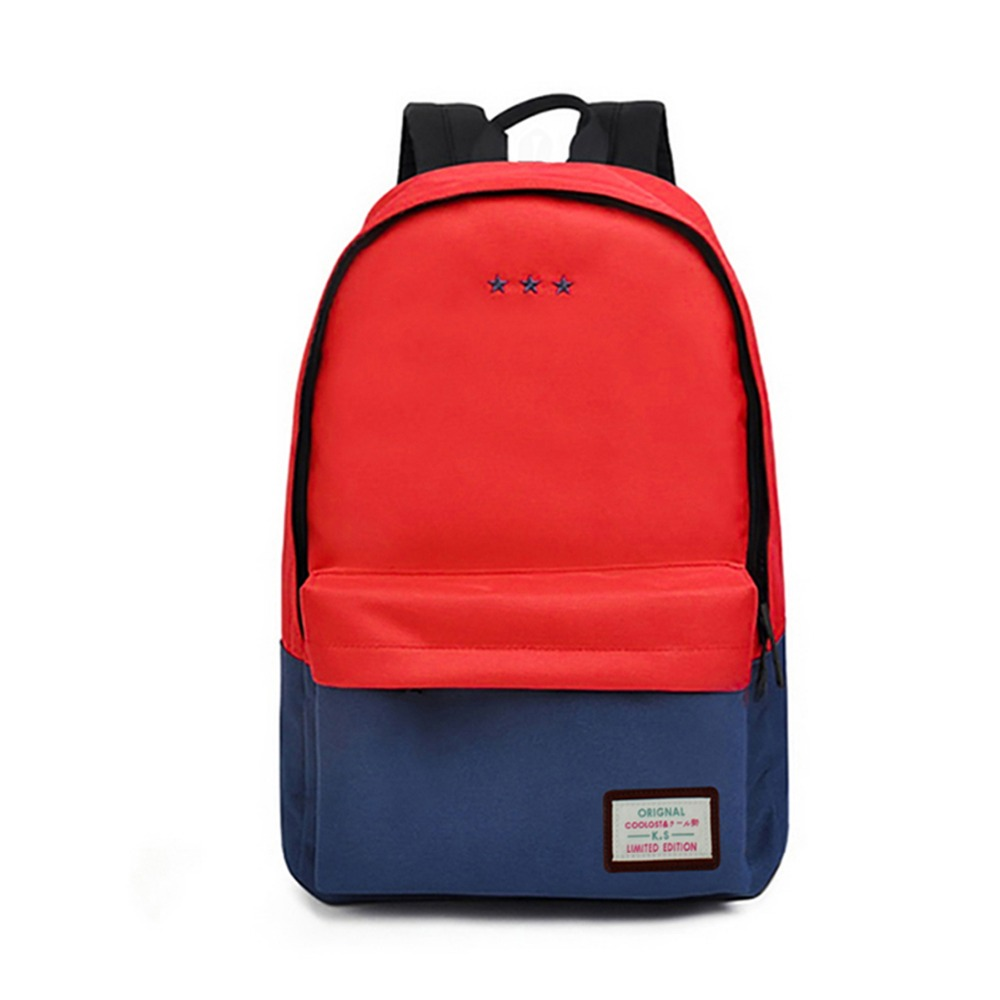 Laptop bags korea - Korea Laptop Backpack Women Men Harajuku Bag Backpacks For Teenage Girls Boys Schoolbag Backpack Female Bagpack