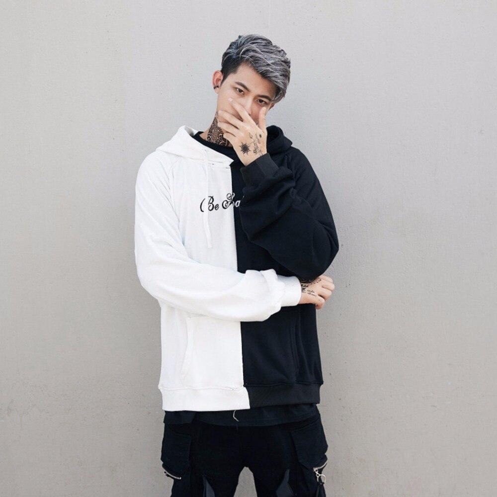 Harajuku-Men-Hoodies-Fashion-Smile-Printed-Hooded-Sweatshirt-Hip-Hop-Streetwear-Male-Loose-Hoodie-Pullover-Clothes (4)