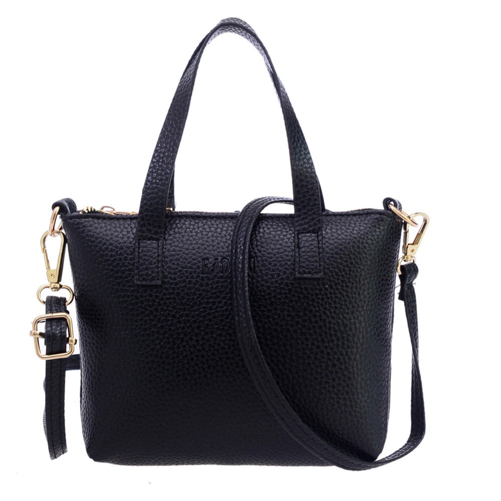 Wonderful  Bag Small Travel Bags For Women Bags Small Travel Bags For Women Small