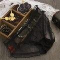 Mulheres lady lace malha sem costura traceless transparente underwear calcinhas cuecas cuecas calcinhas tangas lingerien25