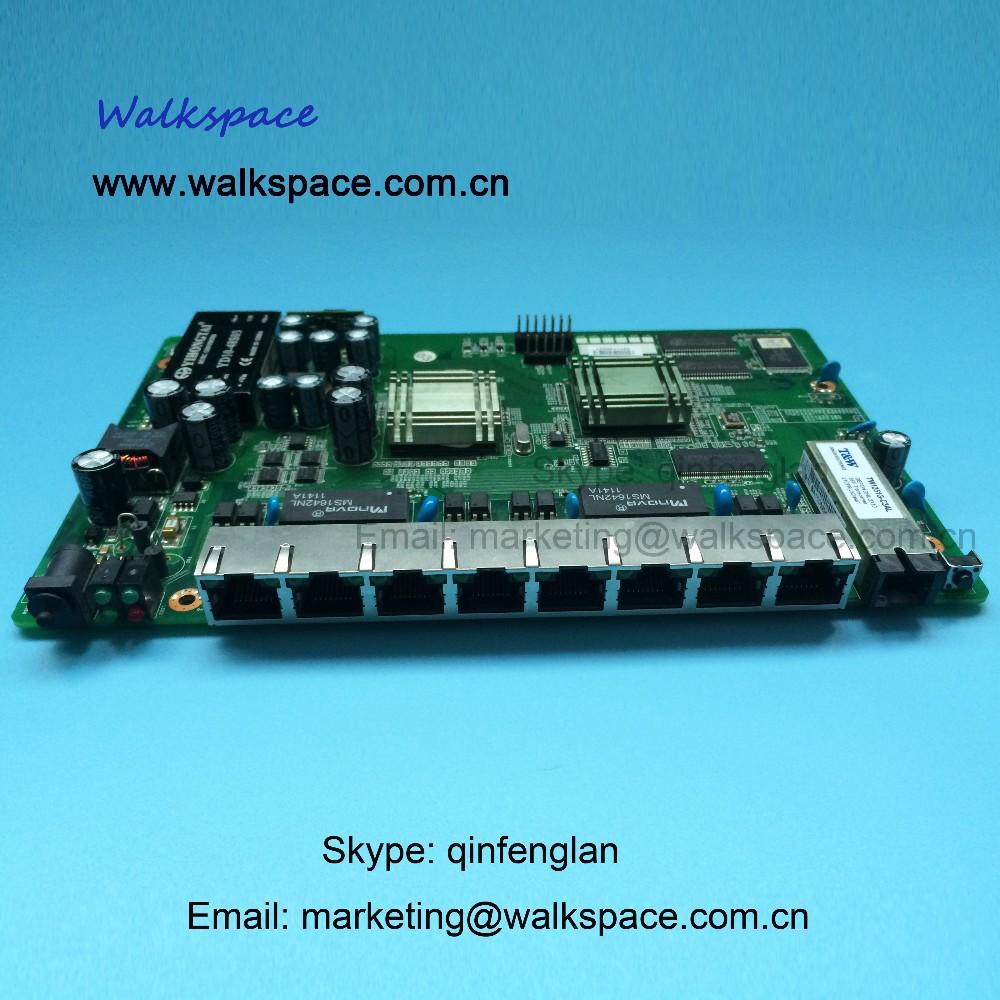 PCB Board-4