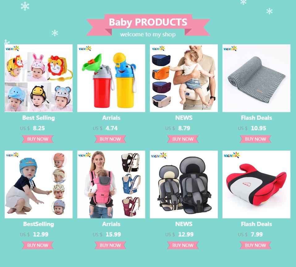 HTB10CfMeoGF3KVjSZFo762mpFXaL Fashion Mummy Striped Maternity Nappy Bag Large Capacity Baby Bag Bolsa Maternidade Designer Nursing Bag For Mother Baby Diaper