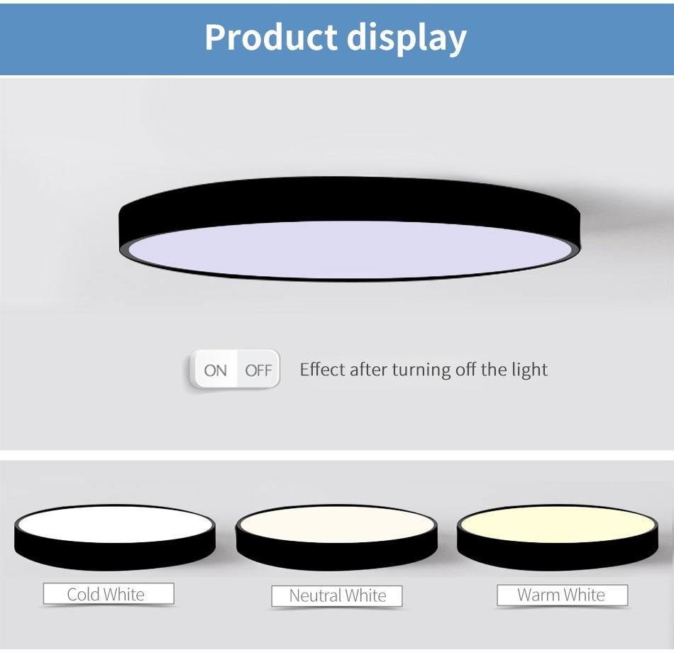 IMINOVO-Ultra-thin-5CM-LED-Mordern-Simple-Ceiling-Light-Lamp-Black-White-Round-Square-for-Living_04