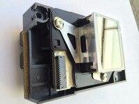 100% brand and brand printhead / print head for Epson T50 A50 P50 R290 R280 RX610 RX690 L800 L801 rx585 printers