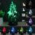 Lámpara 3D Batman Star Wars Niños nightlight de la Ilusión Visual Night Lights Led Lamparas Con controlador y sin controlador