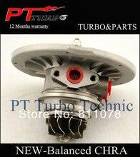 Turbo charger/Turbo cartridge/Turbo core CHRA RHF4V VJ32 VDA10019 RF5C13700 for Mazda 6 CiTD / MPV II DI